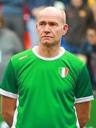 Marco Ballotta