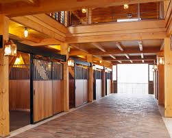 the beauty of working with timber frames morehouse macdonald and