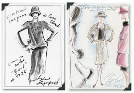 discover save creative ideas latest fashion