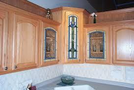 kitchen glass kitchen cabinet doors fronts white kitchen cabinet
