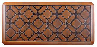 Mayrich Company Home Decor Urvigor Anti Fatigue Comfort Mats Kitchen Floor Mats Standing Mat