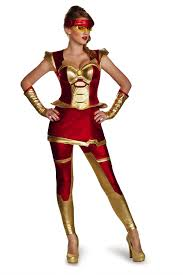 cavewoman halloween costumes iron man costumes for men women kids parties costume