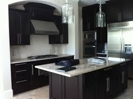 kitchen cabinets painting ideas kitchen with wood cabinets kitchen cabinets painting ideas