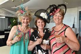 seven places to watch the melbourne cup on the fraser coast