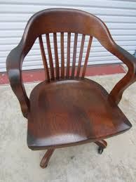 Antique Accent Chair Pros And Cons About The Antique Office Chair U2013 Bazar De Coco