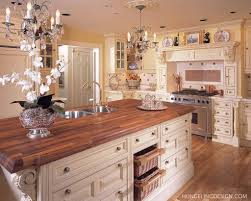 kitchen island with seating for small kitchen kitchen modern kitchen island portable kitchen island with seating