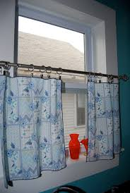 Design Kitchen Curtains by Fun Ideas Cafe Style Kitchen Curtains Southbaynorton Interior Home