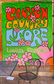 Molly Luetkemeyer by 120 Best Laurel Canyon Images On Pinterest Los Angeles Country