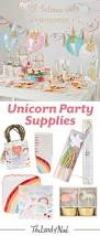 1st Birthday Party Ideas Decoration 37 Best Images About Leo U0027s 1st Birthday On Pinterest