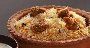 biryani cuisine awadhi mutton biryani recipe by ndtv food ndtv food