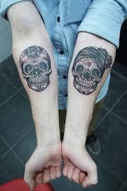 178 skull tattoos designs ideas for tattooset