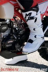 motocross boots alpinestars alpinestars tech 1 boots review under 200