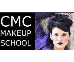 special effects makeup schools in chicago makeup artist school in fort worth dallas tx area
