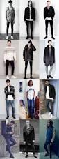 how to wear men u0027s skinny jeans fashionbeans