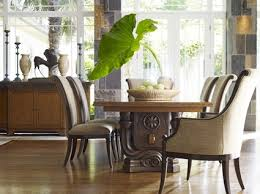 Henredon Dining Room Set by 14 Best Folio Eighteen By Henredon Images On Pinterest Bedroom