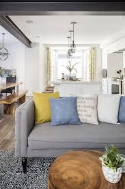 Best Deals Living Room Furniture General Living Room Ideas Best Furniture Stores Lounge Sofa