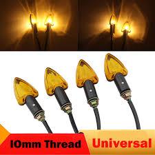 honda cbr 600 yellow online buy wholesale honda cbr from china honda cbr wholesalers