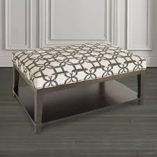 Storage Ottoman Bench Seat Sofa Ottoman Seat Ottoman Stool Storage Ottoman Bench Large
