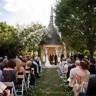 wedding venues in asheville nc 76 best wedding venues nc images on wedding venues nc