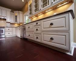 paint glaze kitchen cabinets painted glazed kitchen cabinets home design ideas