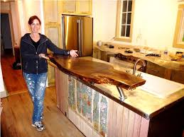kitchen island for sale used breathingdeeply