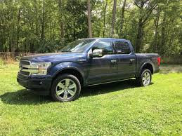 short report 2018 ford f 150 ny daily news