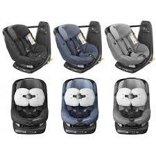 si e auto axiss bebe confort segg auto axiss air fix bebe confort baby