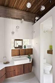 cuisine en blanc deco salle de bain grise et blanche 13 decoration cuisine blanc