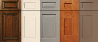how much do shaker cabinet doors cost stile rail widths walzcraft