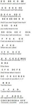 Count On Me Bruno Mars Piano Pdf 120 Best Images On Sheets And Piano