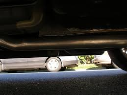 nissan altima exhaust tips kev1n536 2008 nissan altima specs photos modification info at