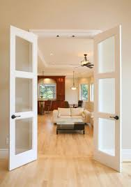 glass french doors interior french doors with side panels design ideas photo gallery