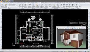 Ashampoo Home Designer Pro Opinie Arcadia Architektura 8 Sklep Vebo Pl