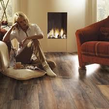 prestige plus 12mm arbor oak ac5 click laminate flooring factory