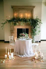 wedding decoration supplies home wedding decorations home and garden wedding supplies