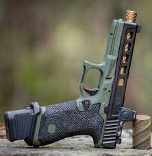 amazon black friday sale 2017 tactical gear 3130 best weapons images on pinterest weapons guns firearms and