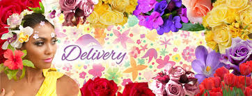 flower delivery service looking for flower delivery service in phuket my website
