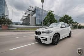 Bmw X5 Custom - m performance parts for 2015 bmw x5 now available autoevolution