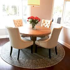 small dining room tables artistic small dining room table best 25 rooms ideas on pinterest