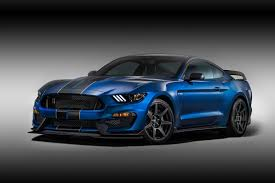 shelby v6 mustang how would you feel about a v6 shelby gt500