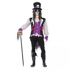 plus size halloween costumes for women voodoo priest costume for men halloween costume