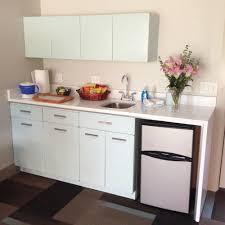 1940s kitchen design kitchen carolyns gorgeous 1940s kitchen remodel featuring yellow