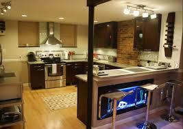 dessus de comptoir de cuisine pas cher attractive dessus de comptoir de cuisine pas cher 2 meuble