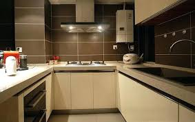for your modern designs of kitchen crockery cabinet online in