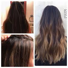 alta moda salon 27 reviews hair salons 17503 la cantera pkwy