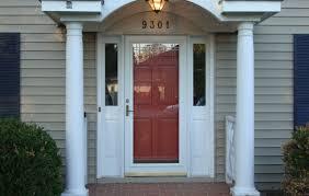 door suitable main door design for office extraordinary front