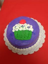 Cake Decorating Classes In Pa Christina Johnson Just Completed Her First Cake In Course 1