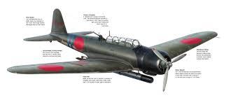 japan u0027s nakajima b5n torpedo bomber history net where history