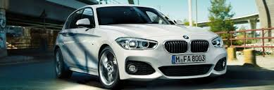 bmw 1 series deals our bmw offers and car finance deals