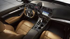 nissan sentra interior 2010 nissan maxima price u0026 lease offer bourne ma
